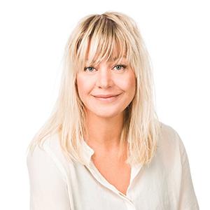 Sara Valfridsson
