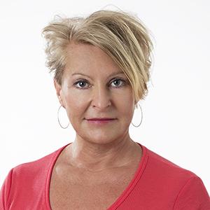 Vivvi Alström