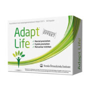 Adapt Life