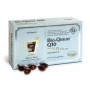 Bio-Qinon_Gold_100mg