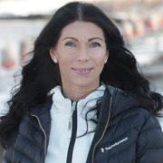 Lena Träning40+