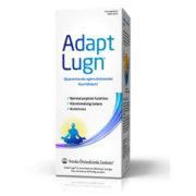 adapt_lugn