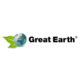 great_earth