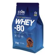 whey-80
